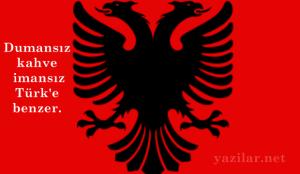 arnavutluk-resmi-bayrağı